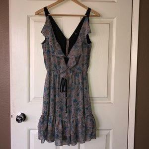 Cute Sundress